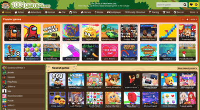 gamesxl.com - games xl - play 3500 free online games!