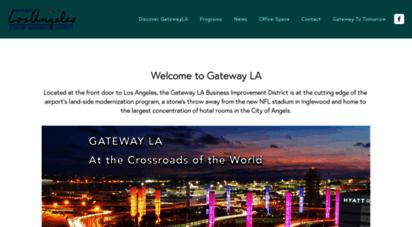 gatewayla.org
