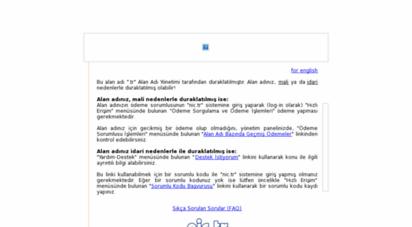 gazetelerioku.gen.tr