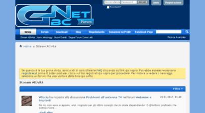 gbcnet.net
