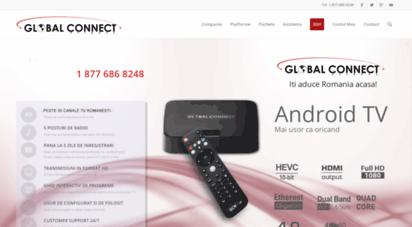 gcntv.net - gcntv