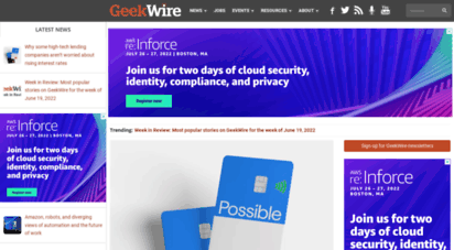 geekwire.com