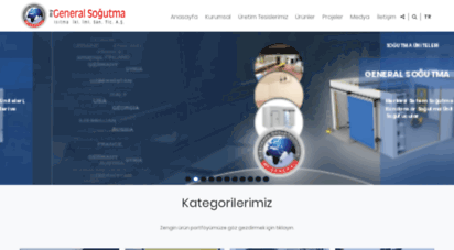 generalsogutma.com