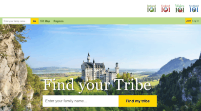 germany101.com - germany 101  german baby names, germany for americans, study in germany, german family history, american working in germany, germany top 10, working in germany