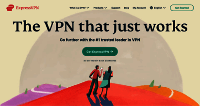 get-express-vpn.com -