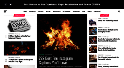 Welcome to Getchip com - Get C H I P  and C H I P  Pro - The