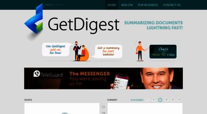 getdigest.com