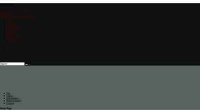 getfreeebooks.com - get free ebooks - download free ebooks legally