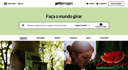 gettyimages.pt -