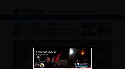 geyvemedya.com