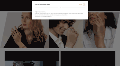 glamira.com.tr