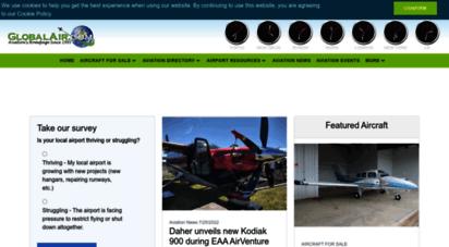 globalair.com