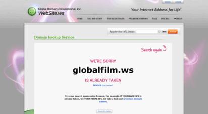 globalfilm.ws - film izle. full hd reklamsız film indir