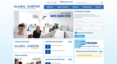globalkariyer.com.tr
