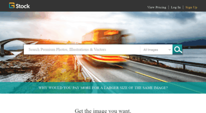 glstock.com - royalty free stock photos and vectors · gl stock images