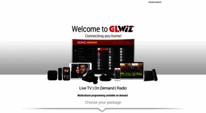 glwiz.com