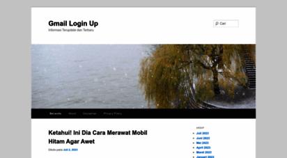 gmailloginup.com