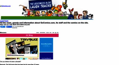 gocomics.typepad.com