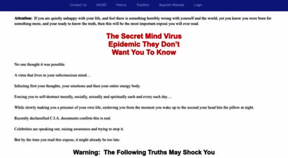 golden-dawn.com -