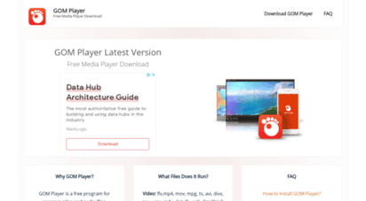 gomplayer.org -