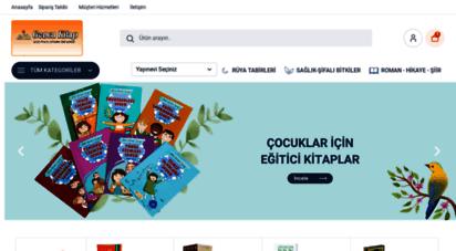 goncakitap.com.tr - ucuz fiyatlý kitabýn adresi gonca kitap