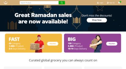 gourmeturca.com - gourmeturca.com™  deliciousness from turkey
