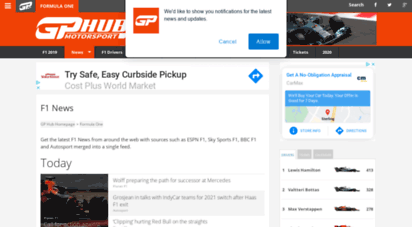 gp-hub.com