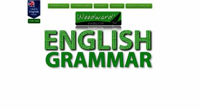grammar.cl