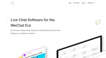 grata.co - grata contact center software
