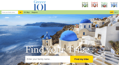 greece101.com - for those who love greece  greece
