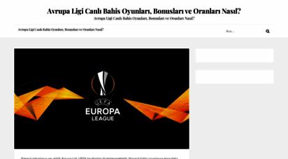 gumrukforum.com