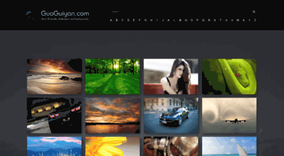 guoguiyan.com -