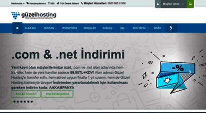 guzel.net.tr