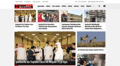 haber-sanliurfa.com