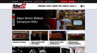 haber29.com -