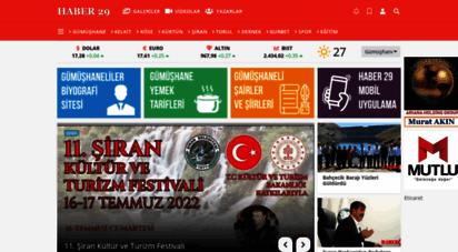 haber29.net -