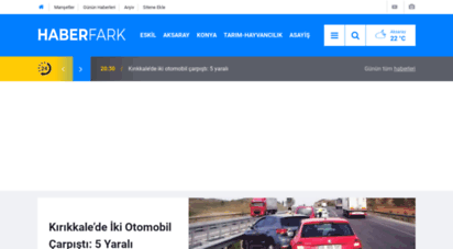 haberfark.net