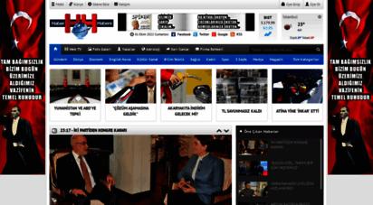 haberhabere.com - haber habere güncel türkiye ve dünya´dan son dakika haberleri