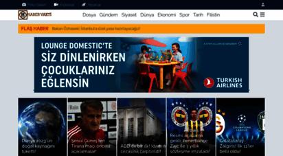 habervakti.com -