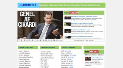 haberyeli.com