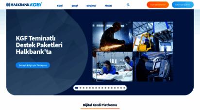 halkbankkobi.com.tr