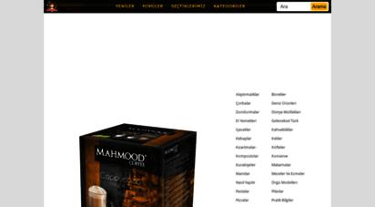 hamaratabla.com - hamarat abla  bugün ne pişirsem? diyenler için, adım adım anlatımlı, resimli ve lezzetli yemek tarifleri...