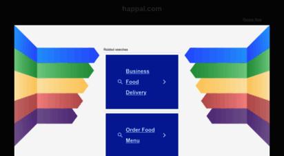 happal.com - happal web directory
