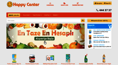 happycenter.com.tr
