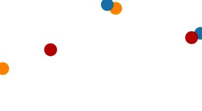happymealapp.com - happy meal app