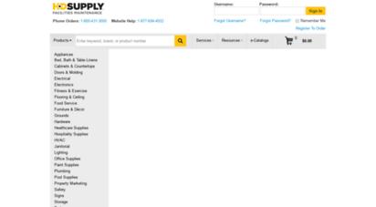 hdsupplysolutions.com -