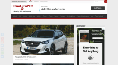 hdwallpaper.nu - desktop wallpapers, widescreen wallpapers, free desktop backgrounds