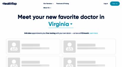 healthtap.com