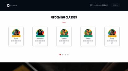 helloenglish.com - hello english : learn english  best english speaking app