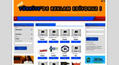 hepsiturkiye.com